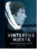 "Read more about: Book: ""Vinterens Hjerte"""