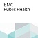 "Read more about: ""Children get sick all the time"": A qualitative study of socio-cultural and health system factors contributing to recurrent child illnesses in rural Burkina Faso"