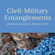 Read more about: Civil-Military Entanglements