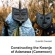 "Read more about: Book: ""Constructing the Kwanja of Adamawa (Cameroon)"""