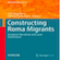 Læs mere om: Patchwork Economies in Europe: Economic Strategies Among Homeless Romanian Roma in Copenhagen
