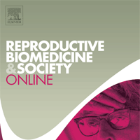 Læs mere om: The birth and routinization of IVF in China