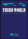 "Read more about: Special Issue of ""Third World Quaterly"""